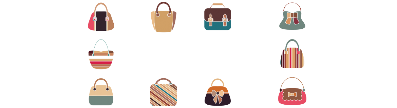 Tutte le borse